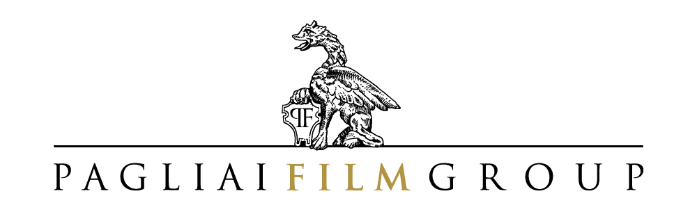 Pagliai Film Group | Firenze
