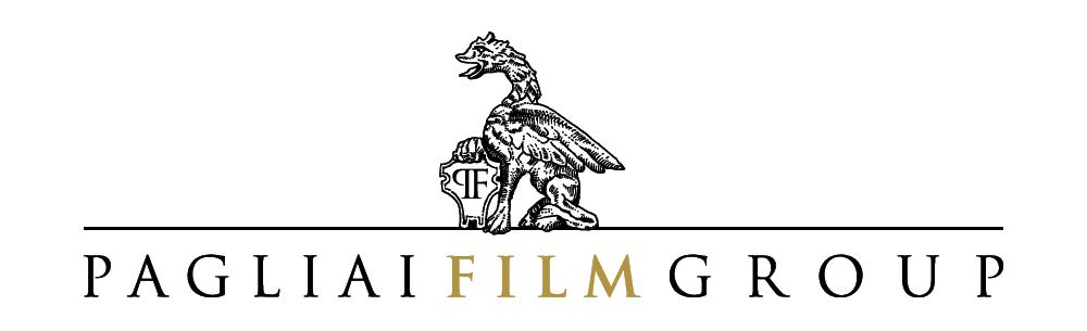 Pagliai Film Group | Firenze